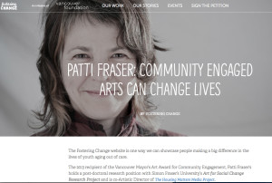 patti-fostering-change-pic